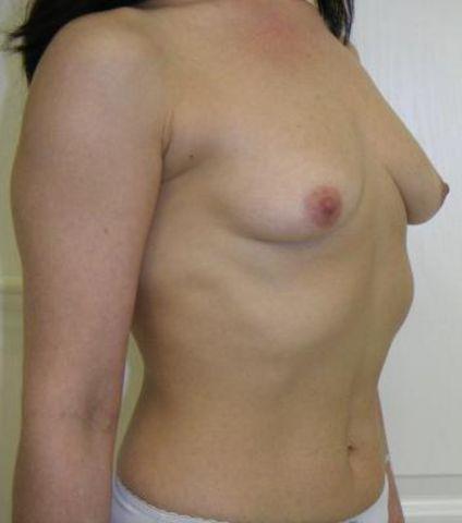 hotovost datum velké prsy